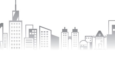 Smart Building: новые вызовы интеграции