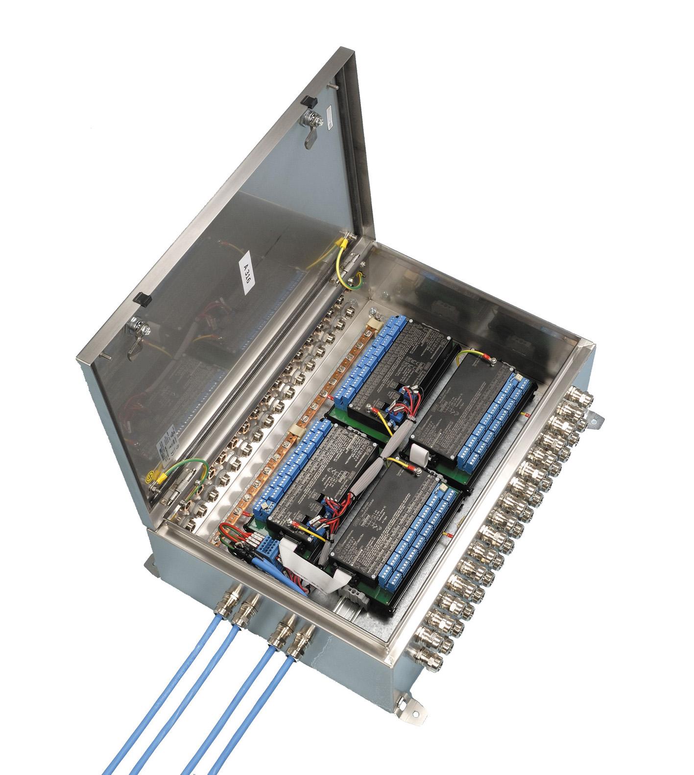 GM2330-SS-68-NB-M20
