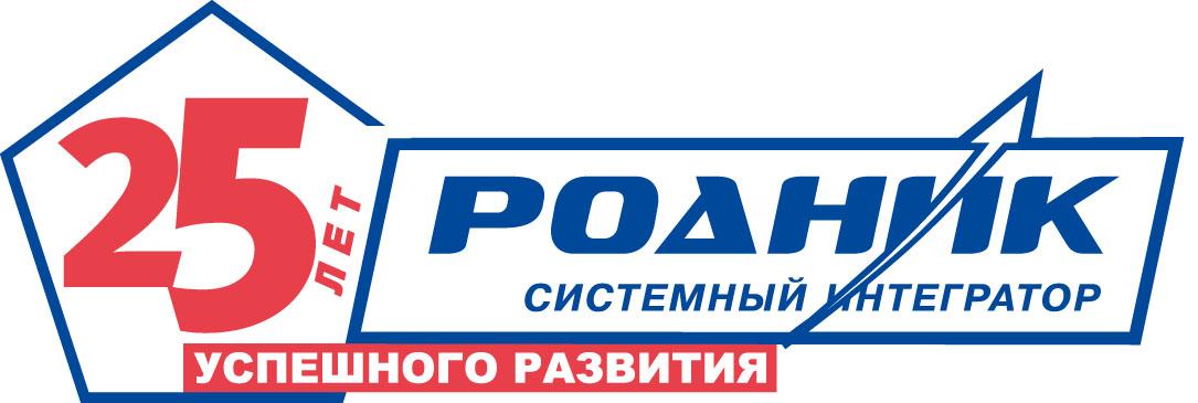 18_65_logo