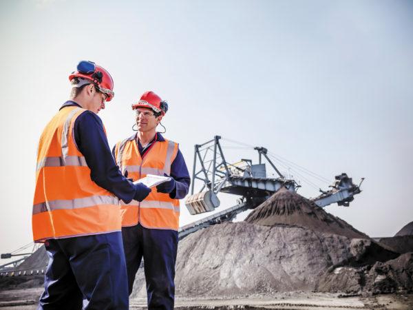 Как цифровизация повышает доходность горнодобывающих и металлургических предприятий
