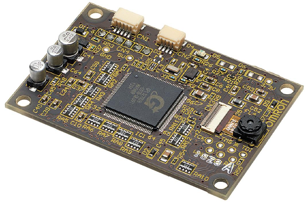 B5T-001001(G) HVC