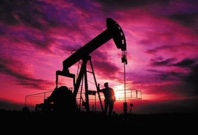 цифровизация нефтяных скважин