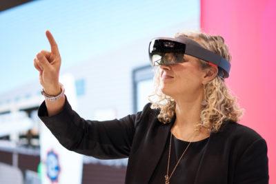 Итоги Automation Fair: что поможет нам приблизиться к цифровому производству будущего?