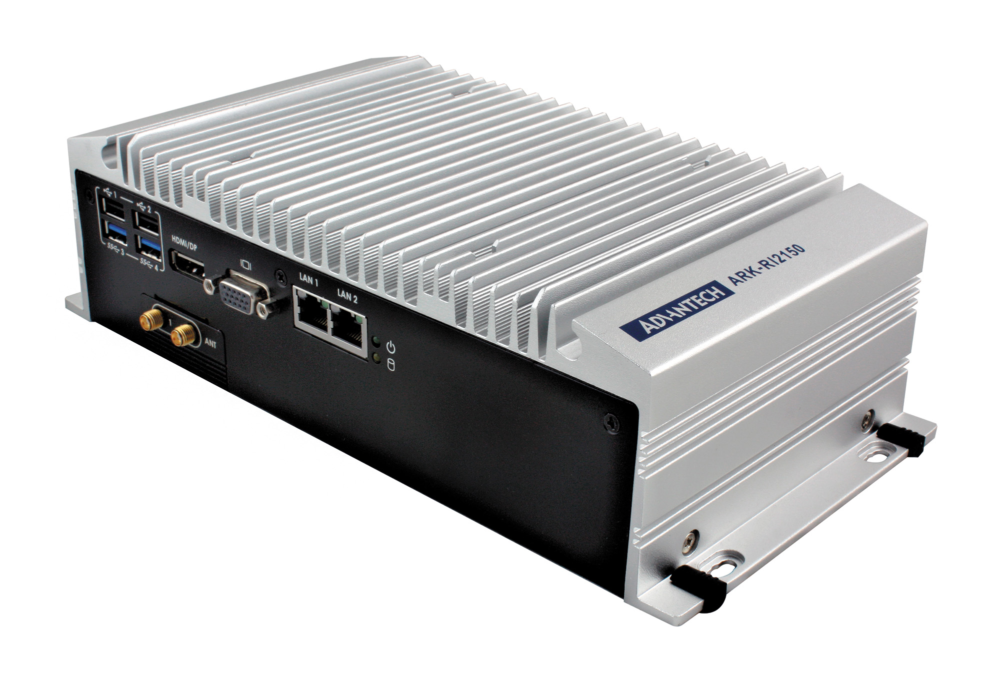 Компьютер Advantech