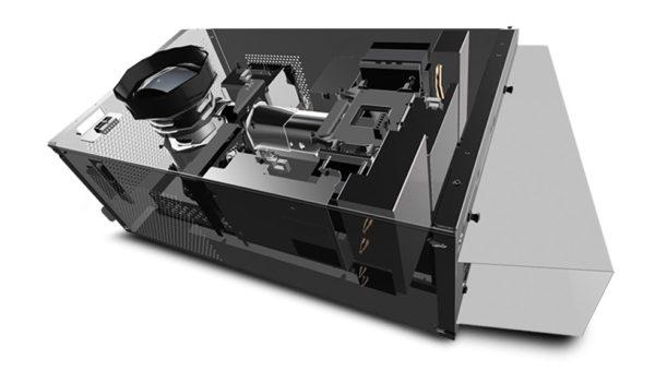 Проекционный блок Mitsubishi Electric