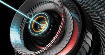 Основы машинного зрения