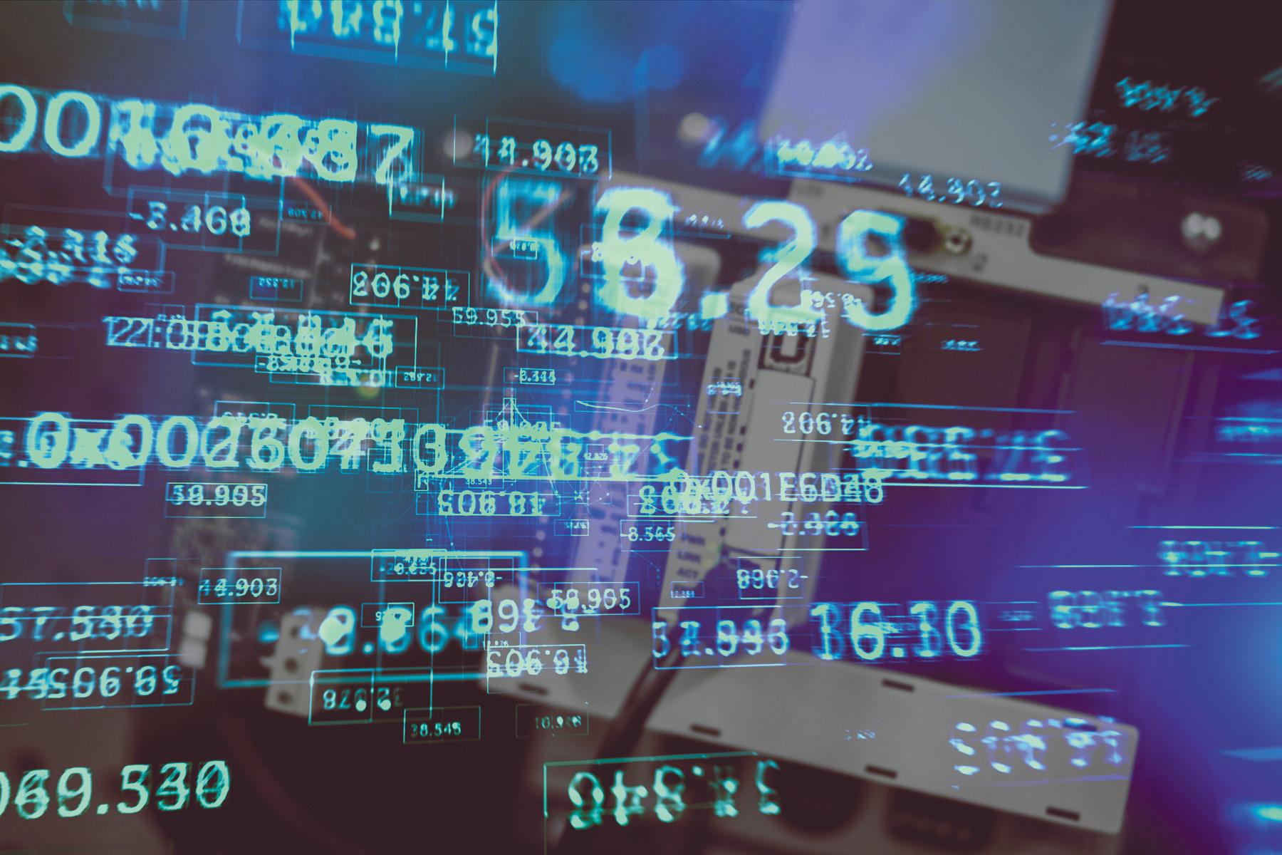 df037fbb7da Вывод количественных значений из данных от устройств IIoT - Control ...