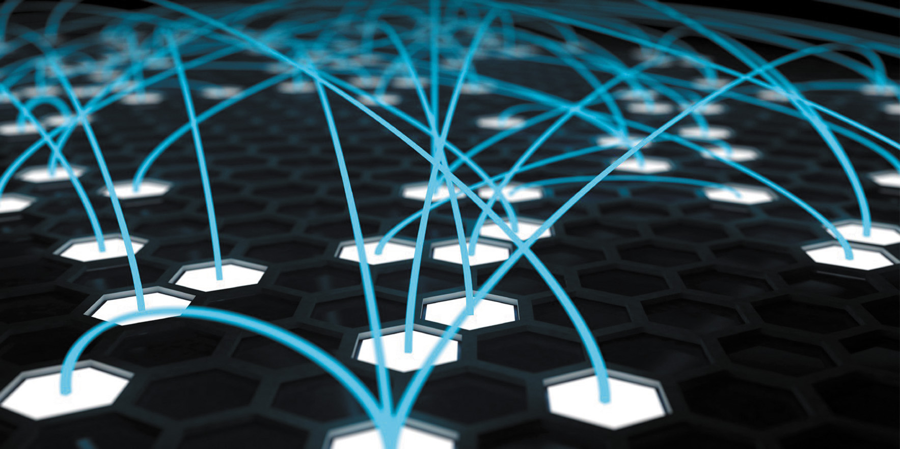 Беспроводная связь как средство оценки и повышения эффективности