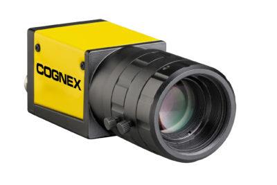 Камера машинного зрения Cognex CIC