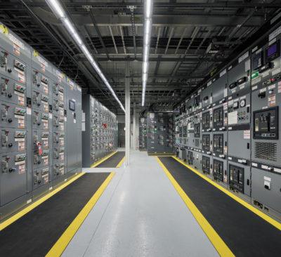 Энергоэффективность и энергосбережение на предприятии: с чего начать и что делать