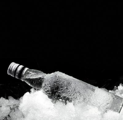 «РТСофт» внедряет комплексы коммерческого учета спирта