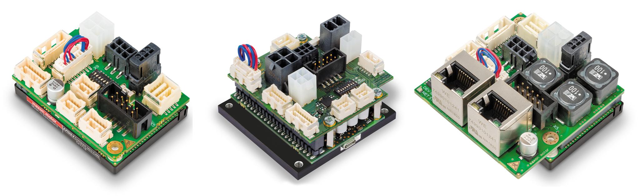 EPOS4 Compact