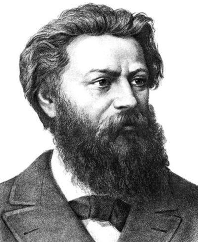 П. Н. Яблочков