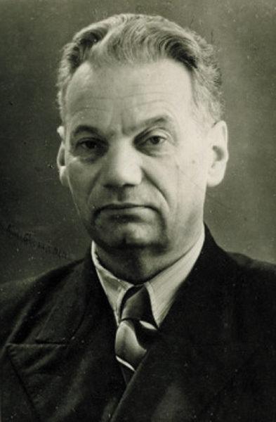 Л. Р. Нейман