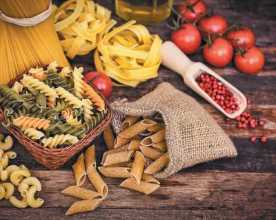 «Умное» будущее пищевой промышленности