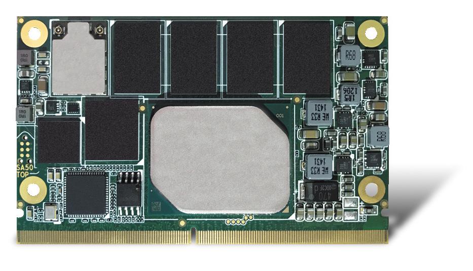 conga-SA5