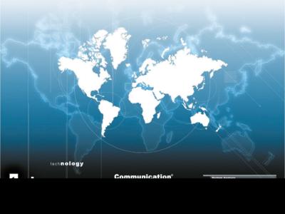 создание электронных картографических навигационных информационных систем