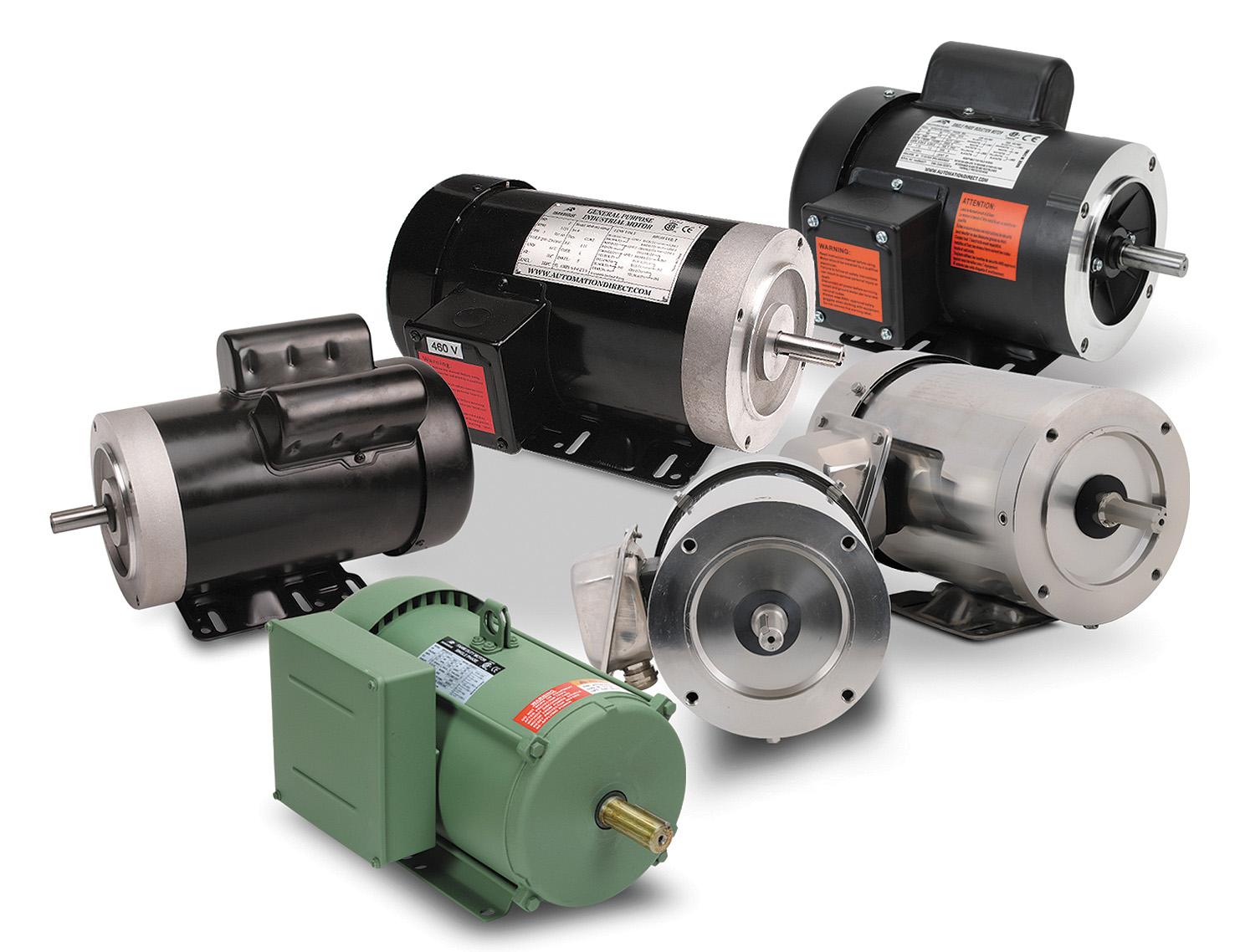 Электродвигатели на транспортер колесные диски фольксваген транспортер
