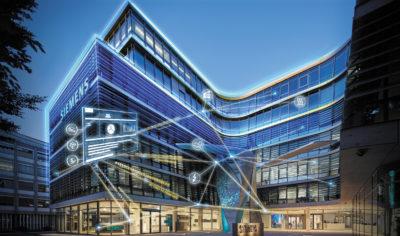 Эволюция «умных» зданий: что идет после автоматизации?