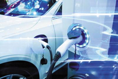 Накопители электрического заряда для электротранспорта: на пути к литий-металлическим батареям
