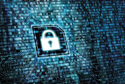 Кибербезопасность на уровне микроконтроллеров