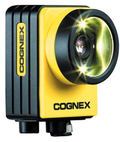 Смарт-камера Cognex 7000 Series