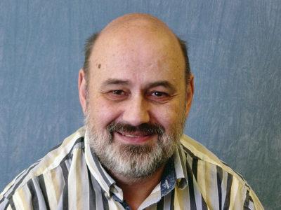 Сенклар Коэлеми (Sinclair Koelemij), руководитель группы промышленных ИТ-решений компании Honeywell
