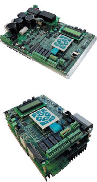 MBS-FC01