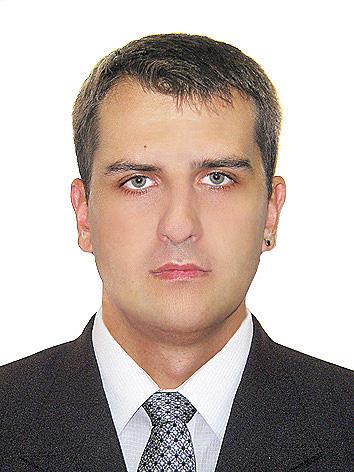 Герман Хамчишкин, Rittal