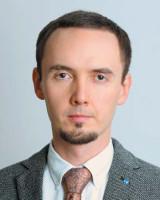 Александр Беспалов: «SmartWire-DT — ядро «философии рациональности»