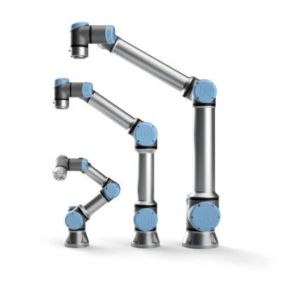 Инвестиции в коллаборативных роботов: социальные и экономические аспекты