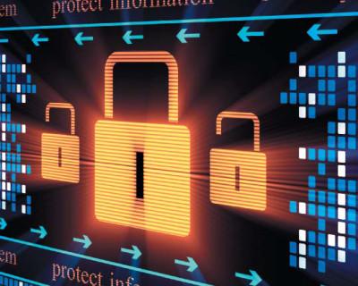 киберуязвимость