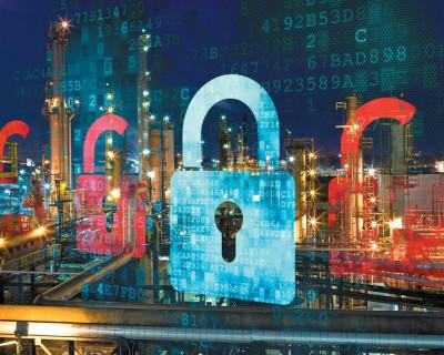киберзащита