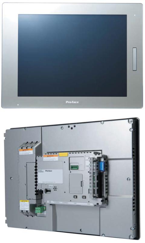 Модуль SP5700TP