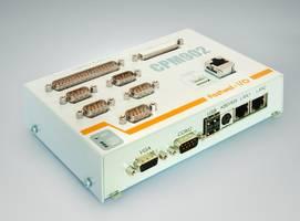 Универсальный контроллер CPM902-01