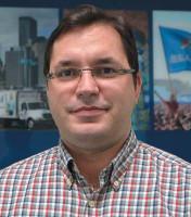 Константин Беляков: Рациональное производство