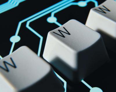 Развитие «Интернета вещей»