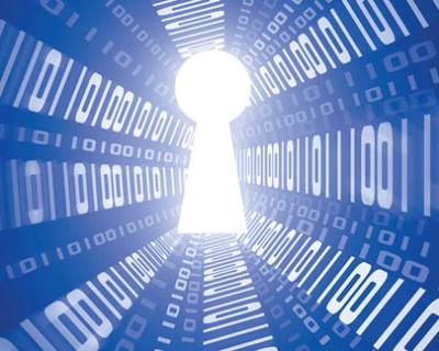Методы защиты открытых промышленных сетей ЕTHERNET