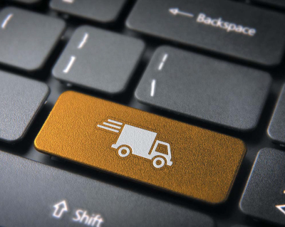 Автоматизация транспортной отрасли