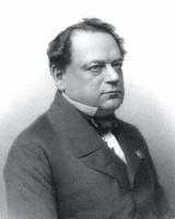 Борис Семенович Якоби (1801–1874)
