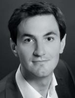 Антон Федосеев: «Будь бесстрашен, будь инженером!»