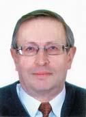 Александр Микеров, д. т. н., проф. каф. систем автоматического управления СПбГЭТУ «ЛЭТИ»