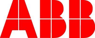 AББ выиграла тендер на поставку устройств ускоренной подзарядки для электромобиле в Эстонии