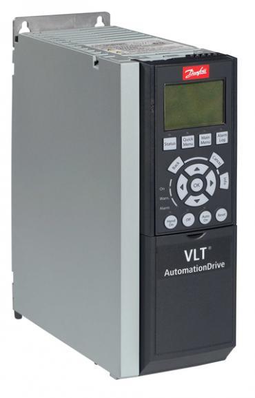 VLT Automation Drive FC300