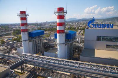 Проектирование и монтаж кабеленесущих систем в нефтегазовой промышленности: сокращение издержек