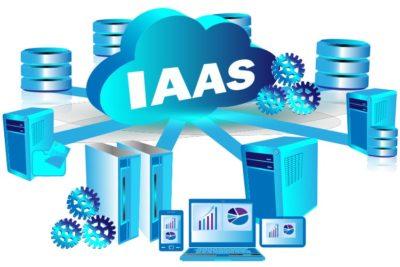 All-over-IP Expo 2013: как сделать бизнес на взрывном росте рынка IaaS — рецепт J'son & Partners