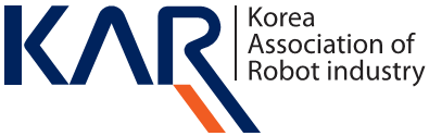Korea Association of Robot Industry, KAR