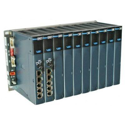 контроллер МФК3000