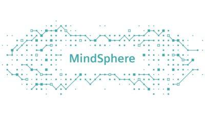 IoT-платформы MindSphere