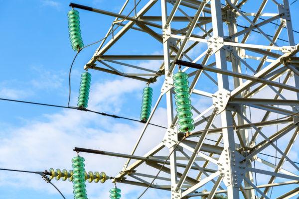 II Конференция «Инвестиционные проекты, модернизация, закупки в электроэнергетике» — «ИНВЕСТЭНЕРГО-2020»